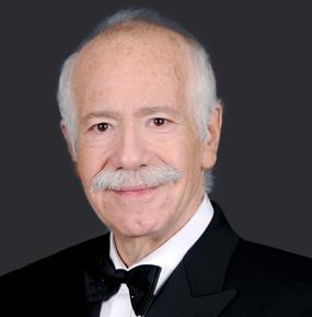 Dr. Eugene Wexler