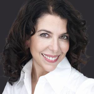 Dr. Francesca Fusco